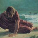 Babits Mihály – Jónás könyve