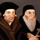 Nolai Szent Paulinusz, Fisher Szent János, Morus Szent Tamás – Június 22