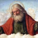 Maga az Atya, aki küldött engem, ő tett tanúságot mellettem