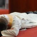 A házasság hetében – Február 7-14 – Imakilenced Márton Áron püspökkel – Imádkozzunk papi és szerzetesi hivatásokért – 6. nap
