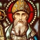 Szent Ágoston – Augusztus 28.
