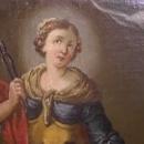 Szent Apollónia – Február 9.
