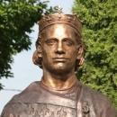 Szent Imre herceg – November 5.