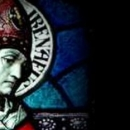 Szent Iréneusz – Június 26.