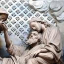 Imakilenced Szent Józseffel – Kilencedik nap – Szent József küzdelme a halállal