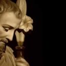 Imakilenced Szent Józseffel – Hatodik nap – Szent József és a vallás gyakorlása