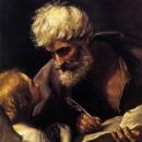 Szent Máté evangélista – Szeptember 21.