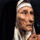 Szent Mónika – Augusztus 27.