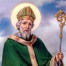 Szent Patrik – Március 17