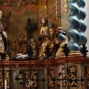 Imakilenced Szent Józseffel – Ötödik nap – Szent József és a szenvedés