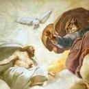 Ima a Szentlélek vezetéséért