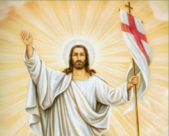 Miért olyan fontos ünnep Jézus feltámadása? Mit jelent, s mi a hozadéka életünkre, sőt az egész kozmoszra nézve? - Meg sem gondoljuk, mennyire átalakította a világ sorsát, az emberi történelmet. Belemerült a szenvedésbe, megkóstolta a halált, de élete nem jutott csődbe – ahogyan azt az addigi tapasztalat diktálta volna –, hiszen alig zárták le a sírkamra ajtaját, Isten ereje elhengerítette a követ, és feltámasztotta a halálból Jézust.