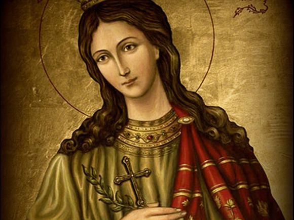 Alexandriai-Szent-Katalin11