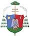Gyulafehérvári Római Katolikus Érsekség