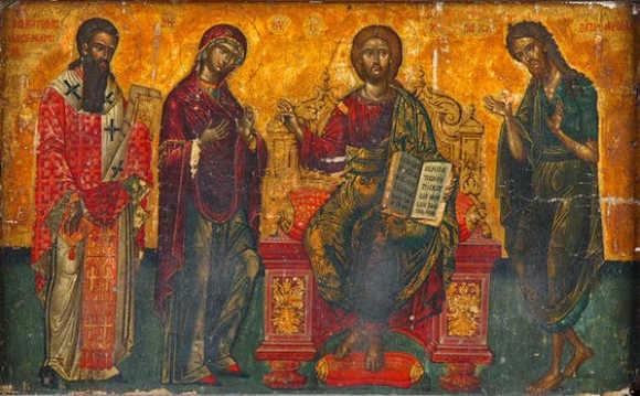 Jezus-es-az-irasok