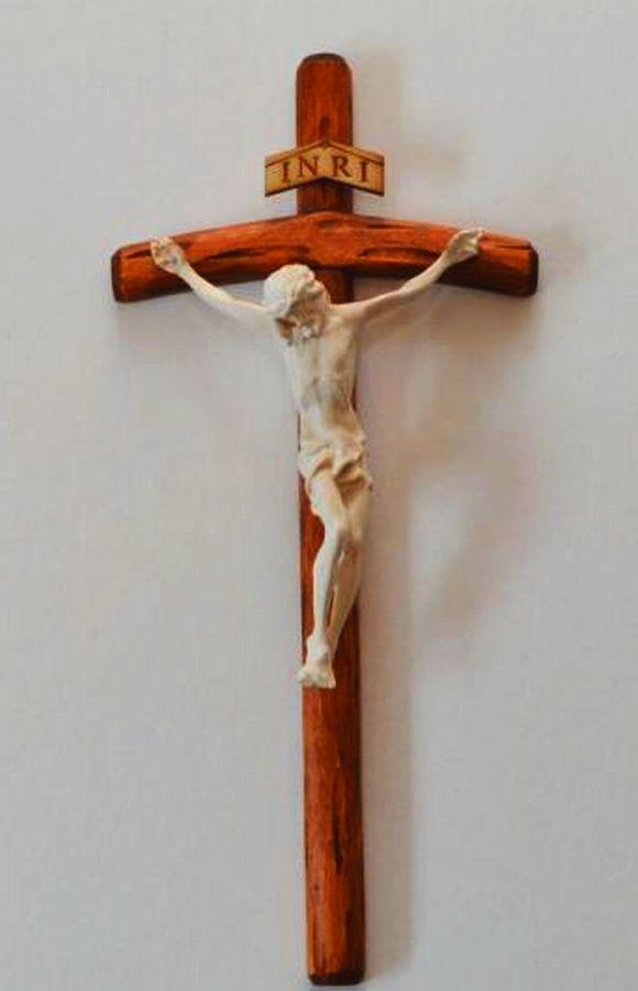 Krisztus-keresztje