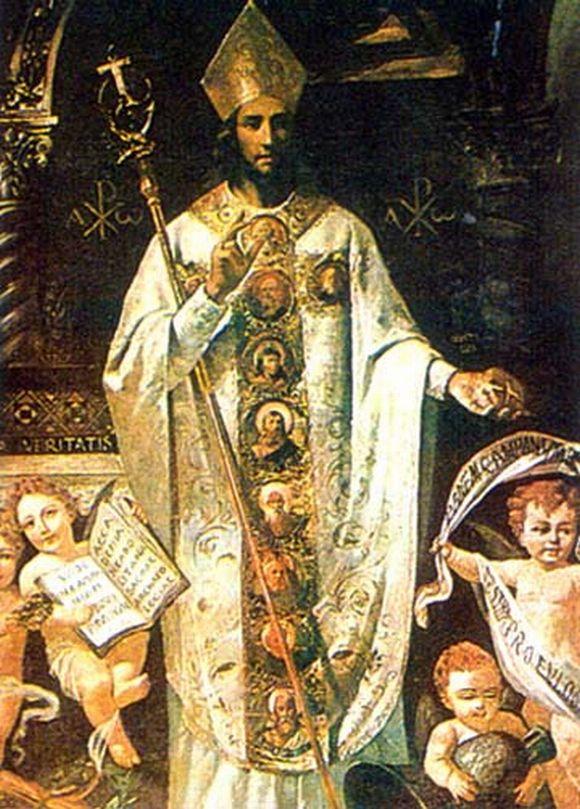 Nolai-Szent-Paulinus