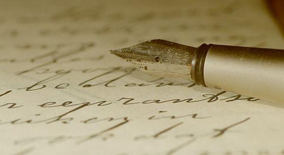 Pennával is szolgálni meseszép feladat!
