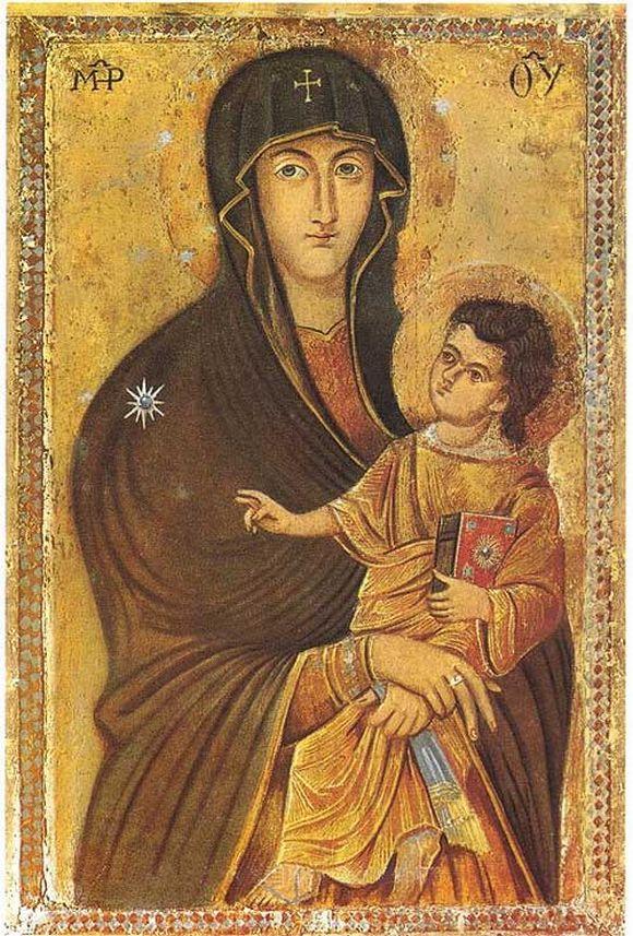 Salus-Populi-Romani-kegykep