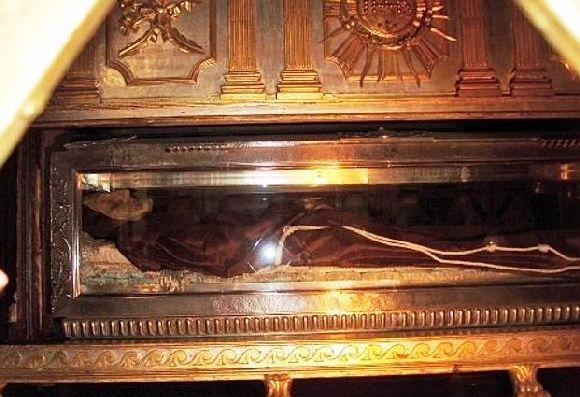 Sienai-Szent-Bernardin2