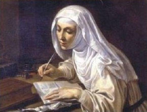 Sienai-Szent-Katalin2