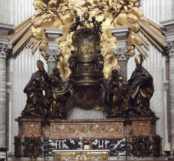 Szent-Ambrus-Aranyszaju-Szent-Janos-Szent-Atanáz-Szent-Ágoston