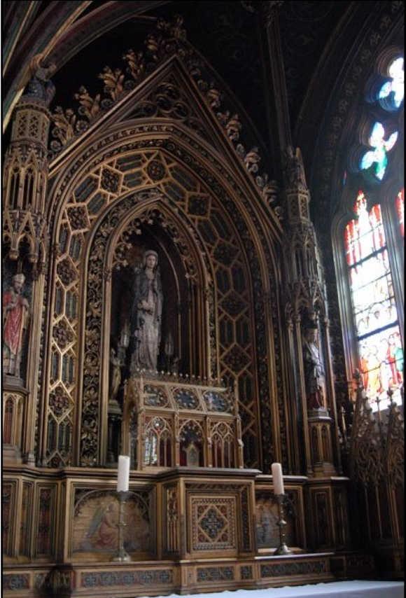 Szent-Genoveva-kapolna-Parizs