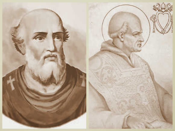 Szent-I-Janos-papa