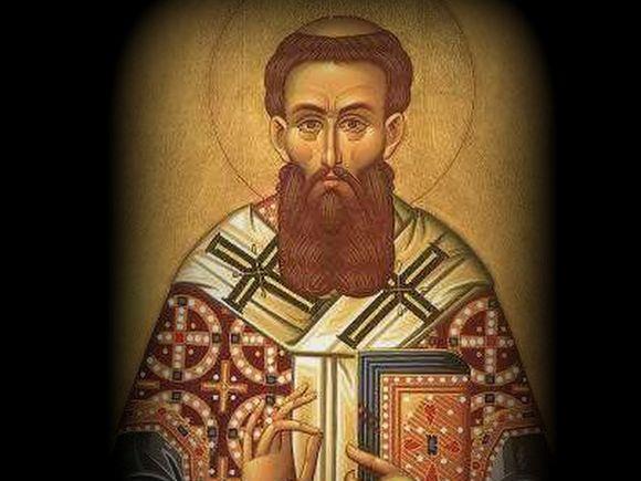 Szent-Ireneusz1