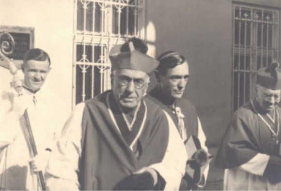 Zomorra-Daniel-apostoli-kormanyzo-es-Marton-Aron-a-beiktatas-elott