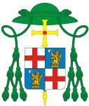 Nagyváradi Római-Katolikus Egyházmegye.